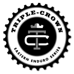 3crown_logo_001