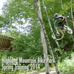 spring_training_vid_thumb_001