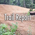 Trail Report Header Image