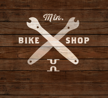 Highland Bike Shop — Demos, Rentals and Services
