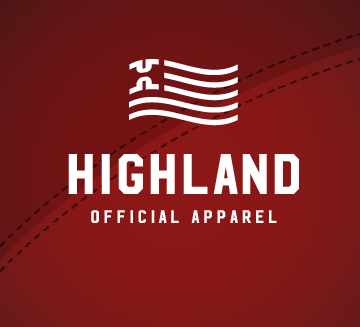 Highland Flagship Store